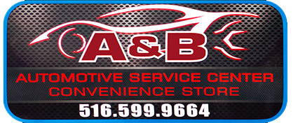 aandbautomotivecenter.com